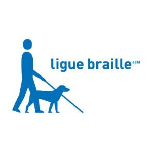 LIGUE BRAILLE -  Responsable Communication Adjoint