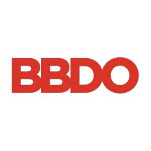 BBDO -  Strategic Brand Consultant