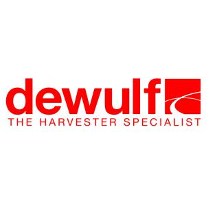 DEWULF GROUP - Digital Marketeer