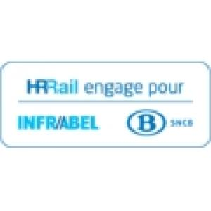 SNCB - Customer Experience Researcher
