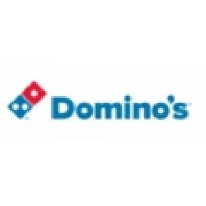 DOMINO'S PIZZA NETHERLANDS B.V. - Brand Manager