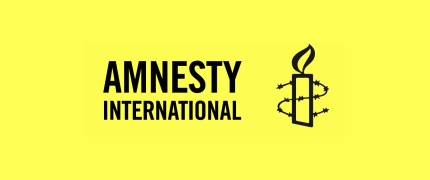 Air/Amnesty International: