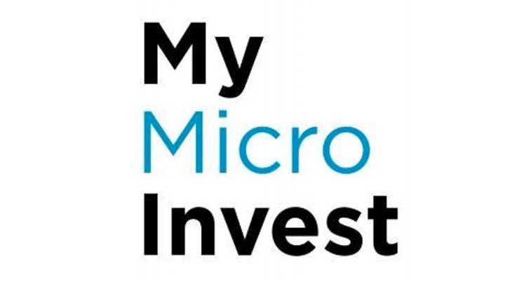 Poids Plume/MyMicroInvest.com: