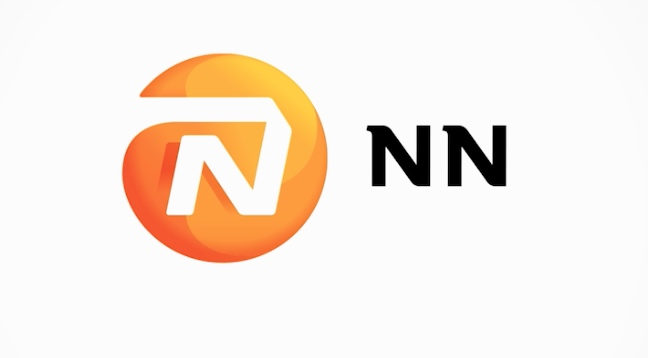 JWT/NN Insurance & NN Investment Partners: