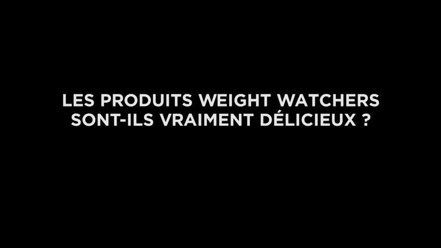 Havas WW Brussels/Weight Watchers: