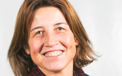 CEM : Comment le marketing peut-il prendre l'initiative ?, par Valérie Busquin (Business Markers)
