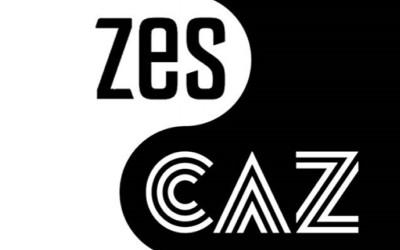 Seen from Space : CAZ vs ZES, les petites marquent quelques points