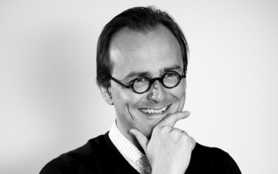 Gauthier Elslander (Initiative), over 'Cultural Branding'