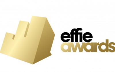 Effie Awards: de tips van de jury om een plaats te veroveren in de Hall of Fame