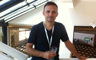 Inside the Film Jury: Jan Macken