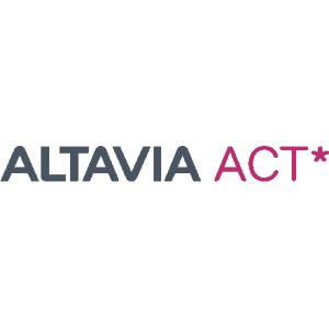 ALTAVIA ACT - Account Manager