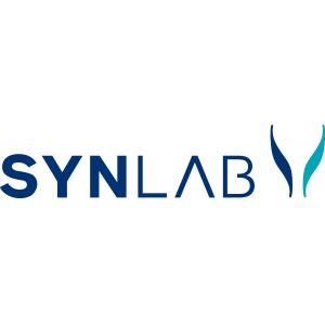 SYNLAB - Marketing Manager