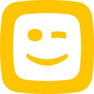 TELENET - Go-To-Market Manager - Customer Base