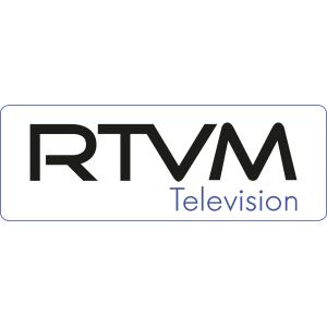 RTVM - National Key Account Manager