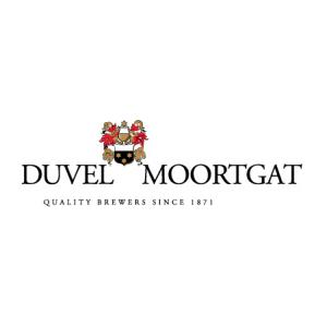 DUVEL MOORTGAT - Junior Pos and Lifestyle Manager