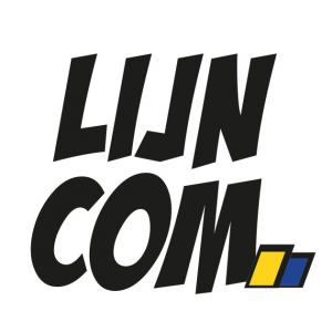 LIJNCOM - Marketing En Communicate Coordinator