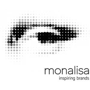 MONA LISA - Senior Account Manager