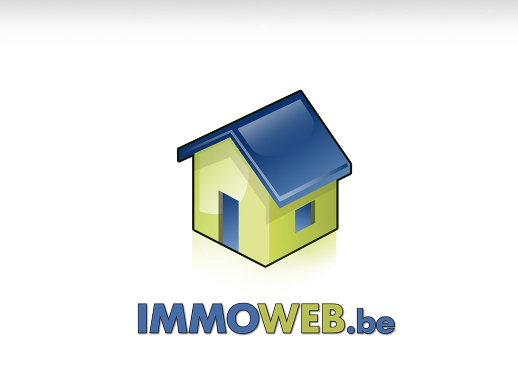 Federate/Immoweb :