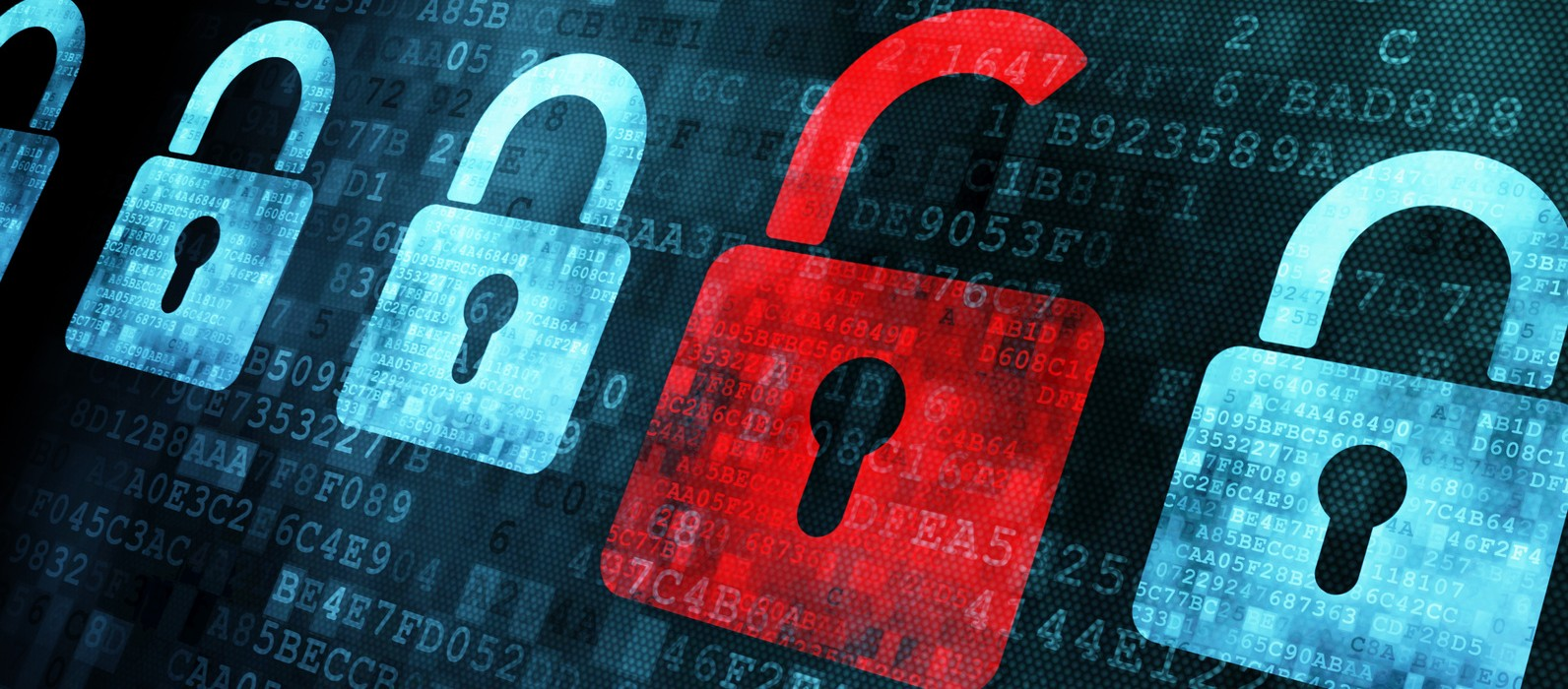 BAM prend position contre la proposition E-Privacy