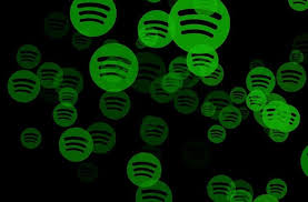 Spotify augmenterait le reach audio de plus de 12%