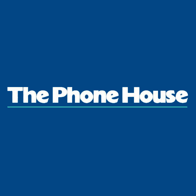 The Manifest/The Phone House: