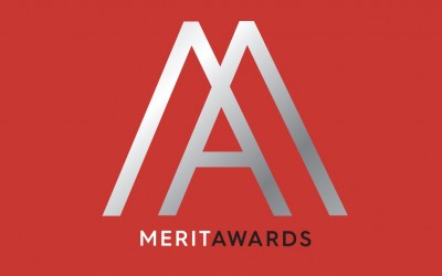 Merit Awards 2018: les lauréats