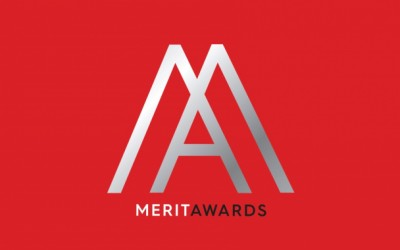 Merit Awards 2018: de laureaten